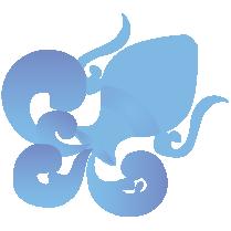 oroscopo giornaliero acquario
