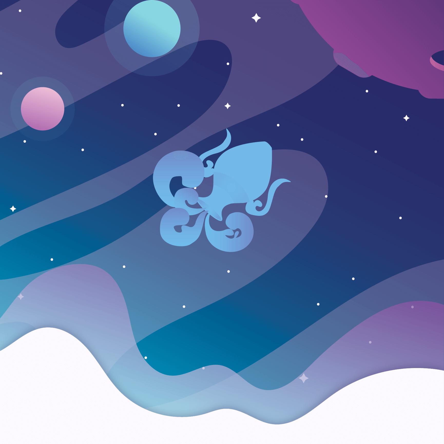 acquario segno