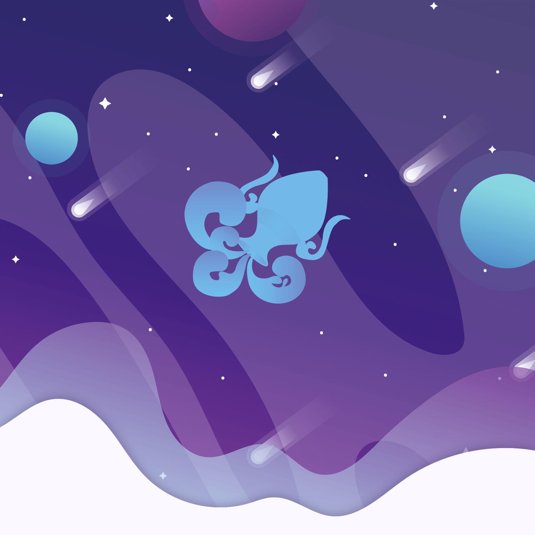 oroscopo settimanale acquario