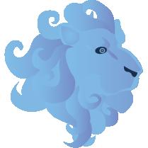 oroscopo giornaliero leone