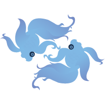 oroscopo giornaliero pesci