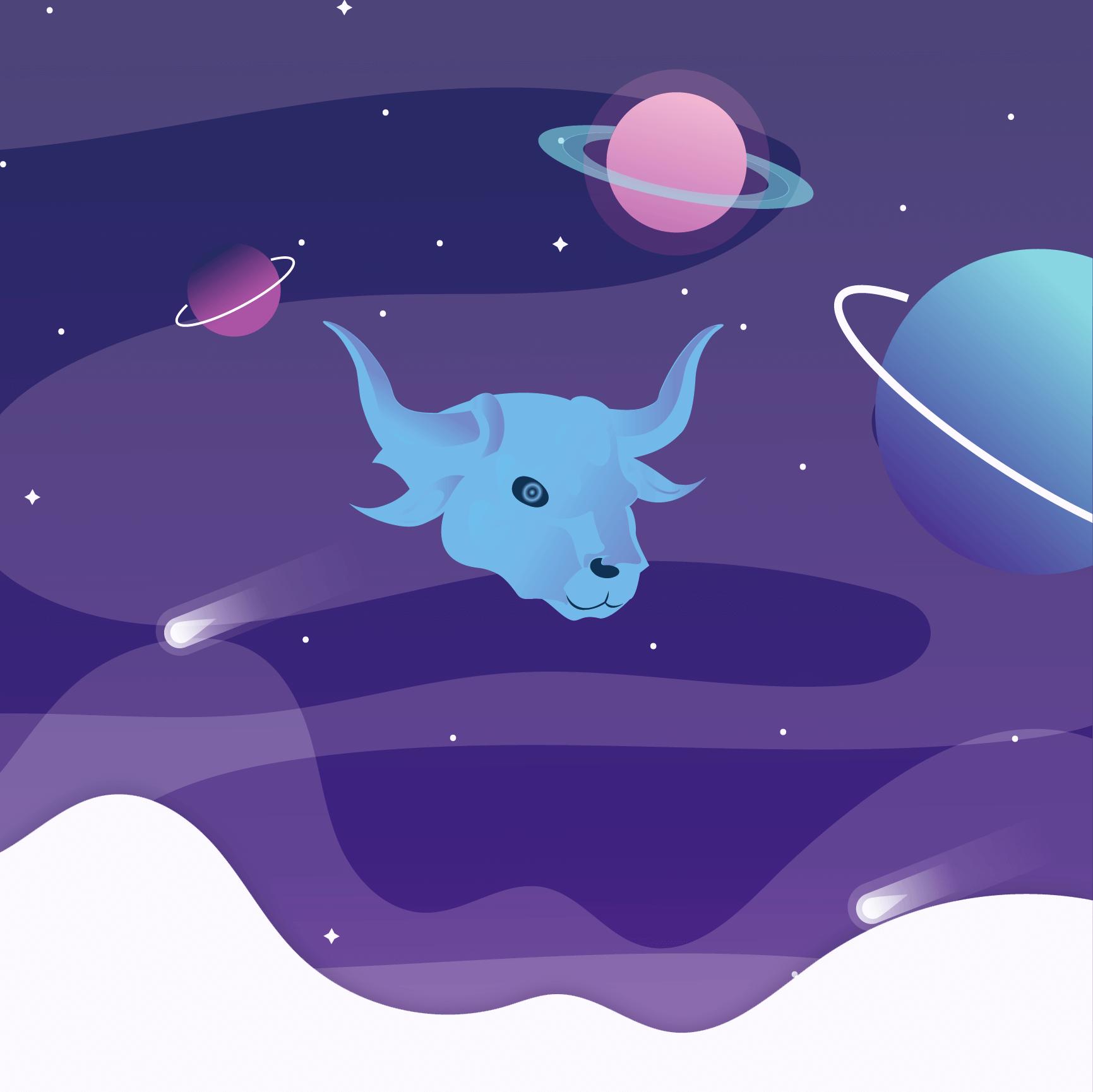 oroscopo annuale toro