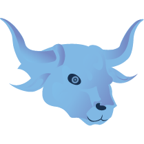 onlyoroscopo segno toro