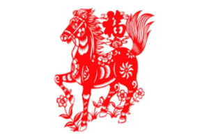 oroscopo cinese