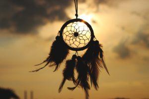significato sogni